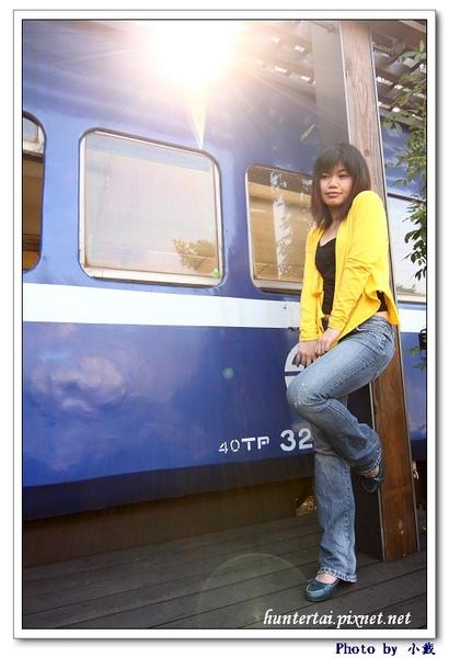 2008_12_07_273.jpg