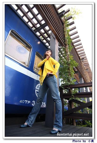 2008_12_07_277.jpg