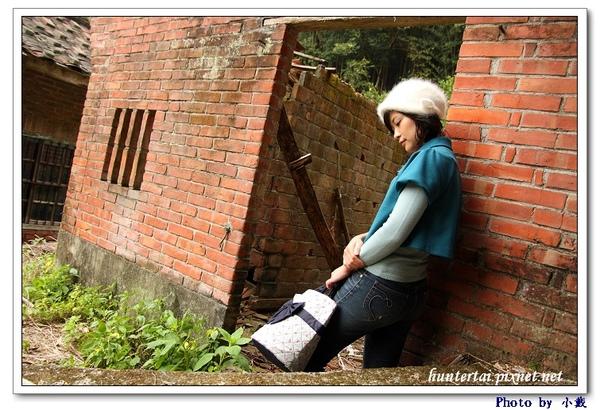 2008_12_14_011.jpg