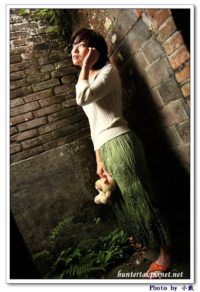 2008_12_14_195.jpg