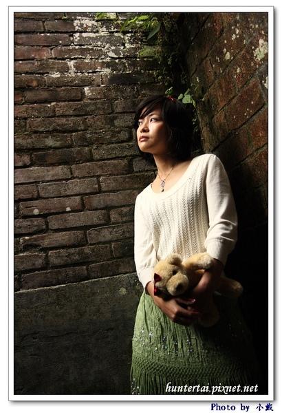 2008_12_14_223.jpg