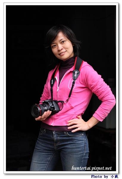 2008_12_14_792.jpg