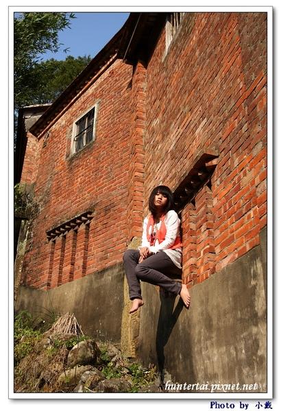 2008_12_14_419.jpg