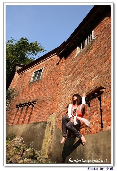 2008_12_14_441.jpg