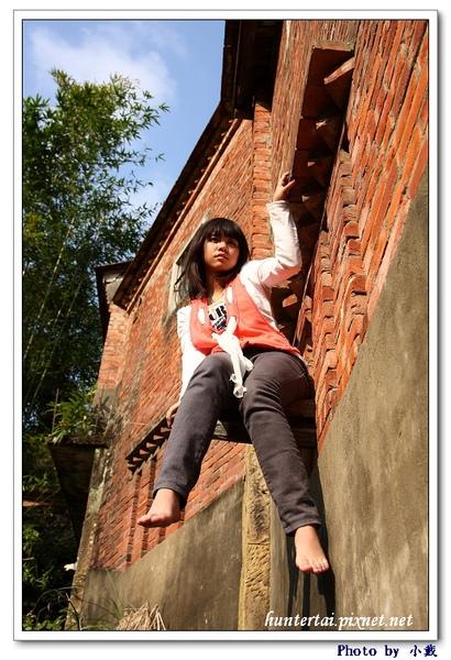 2008_12_14_457.jpg