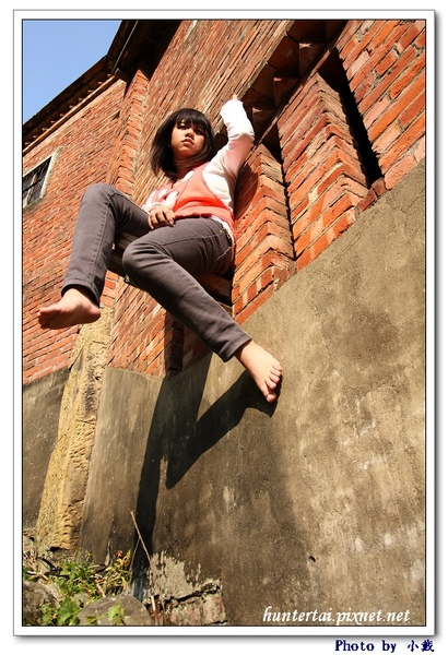 2008_12_14_466.jpg