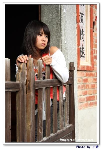 2008_12_14_558.jpg