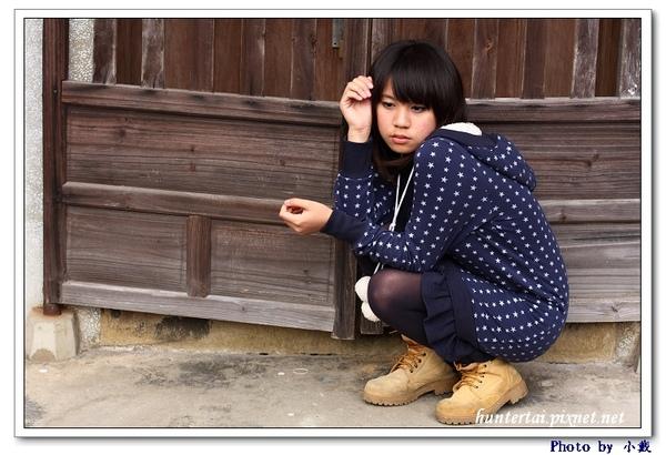 2008_12_14_689.jpg