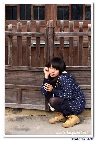 2008_12_14_694.jpg