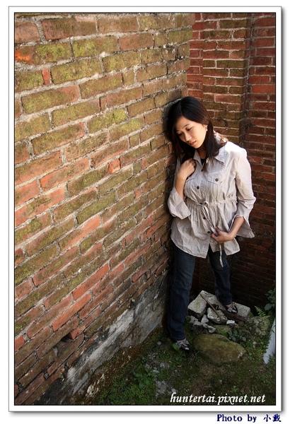 2008_12_14_388.jpg