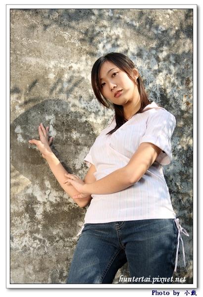 2008_12_14_476.jpg