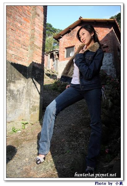 2008_12_14_501.jpg