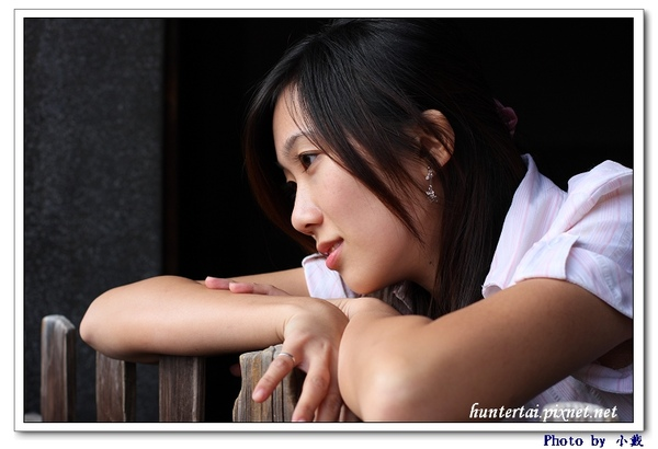 2008_12_14_604.jpg