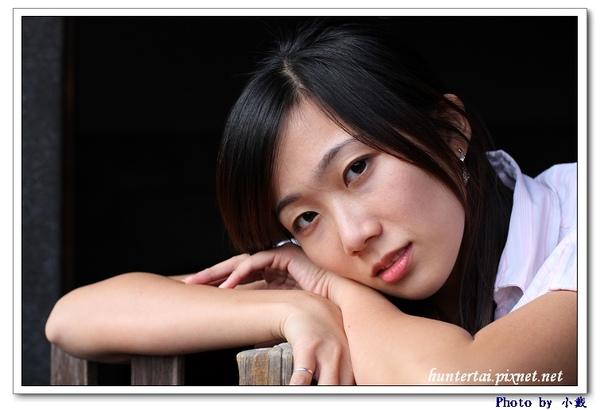 2008_12_14_606.jpg