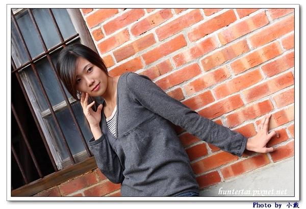 2008_12_14_622.jpg