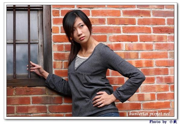 2008_12_14_674.jpg