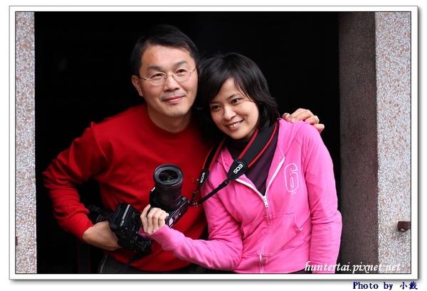 2008_12_14_833.jpg