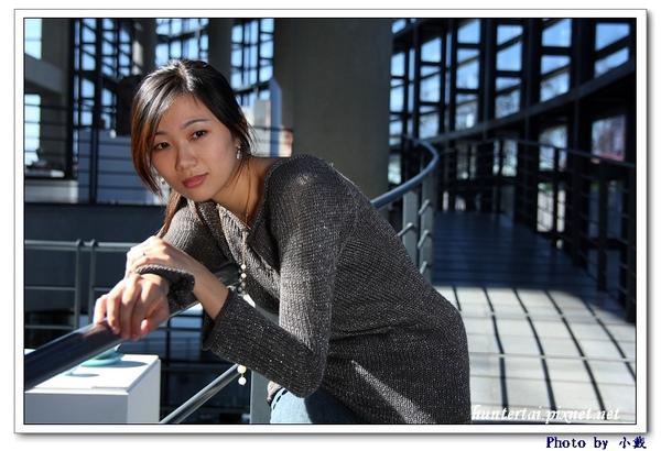 2008_12_21_022.jpg
