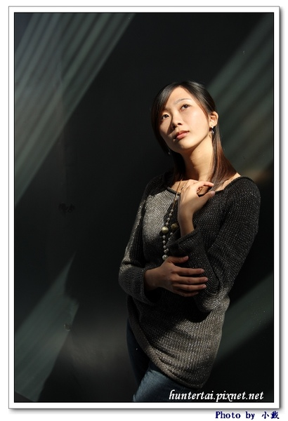 2008_12_21_082.jpg