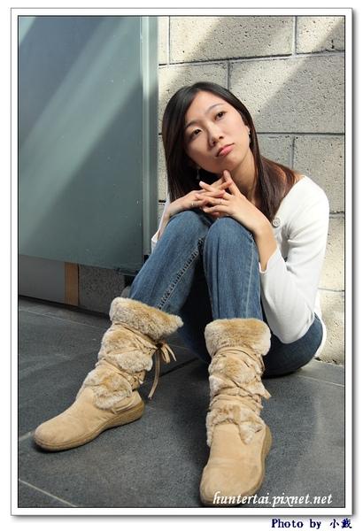 2008_12_21_117.jpg