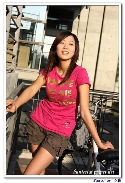 2008_12_21_267.jpg