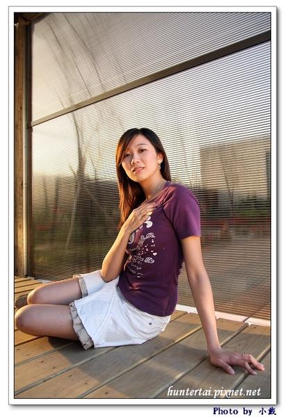 2008_12_21_298.jpg
