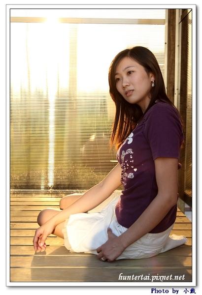 2008_12_21_305.jpg