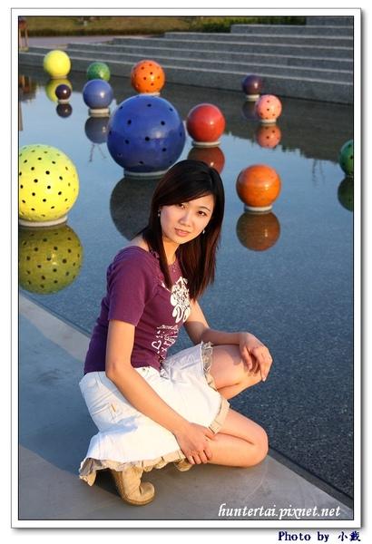 2008_12_21_336.jpg