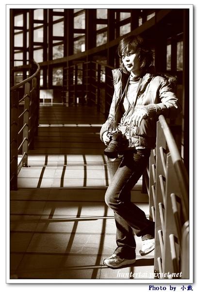 2008_12_21_001.jpg