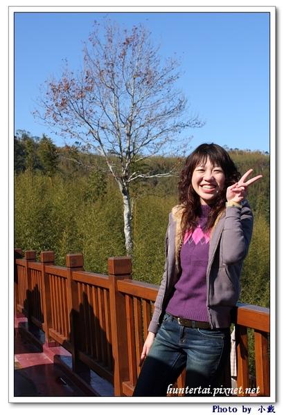2009_01_01_007.jpg