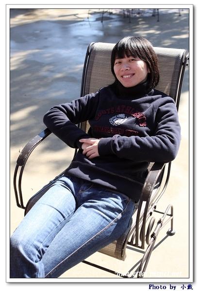 2009_01_01_013.jpg