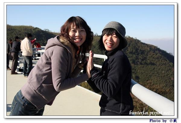 2009_01_01_061.jpg