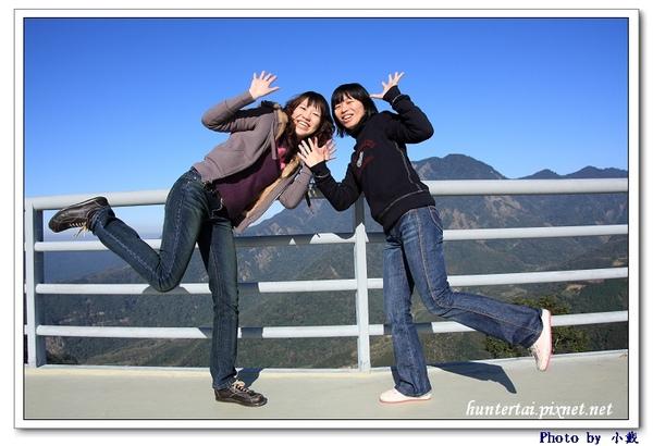 2009_01_01_080.jpg