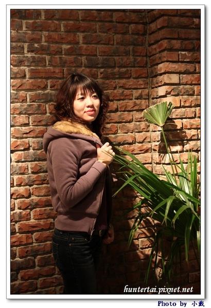 2009_01_01_114.jpg