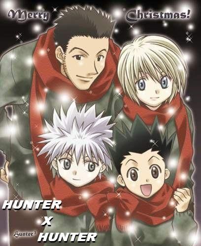 HUNTERxHUNTER.jpg