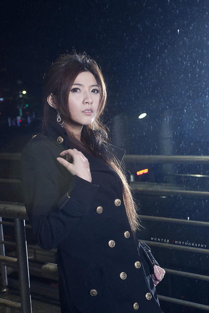 IMG_9355-編輯