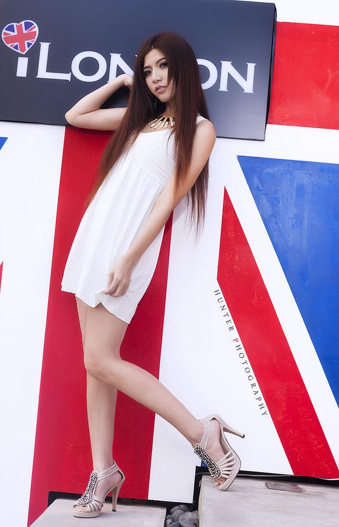 IMG_4954-編輯