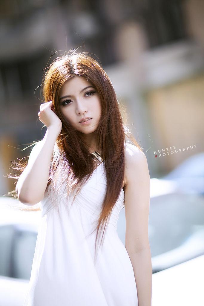 IMG_5402-編輯