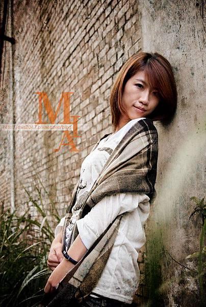 MIA3.jpg_effected.jpg