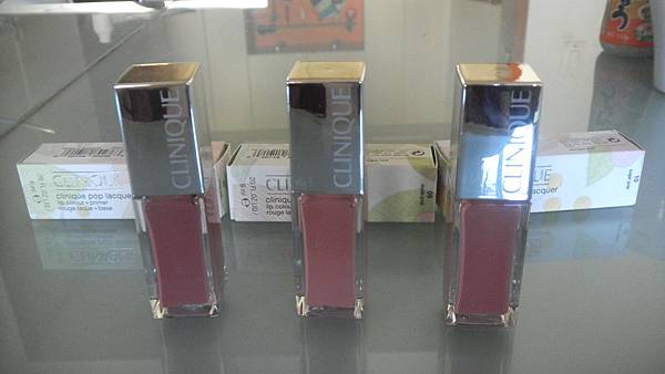 clinique gloss (1).JPG