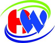 閎威logo-20140627.jpg