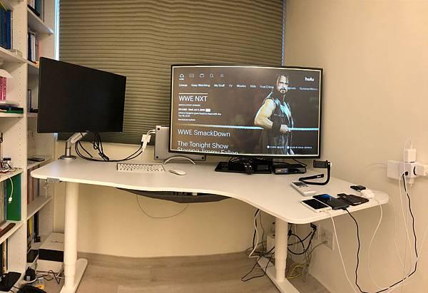setupB-1.jpg