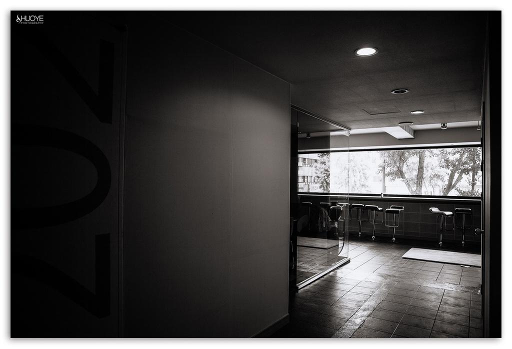 01HUOYE-K.jpg