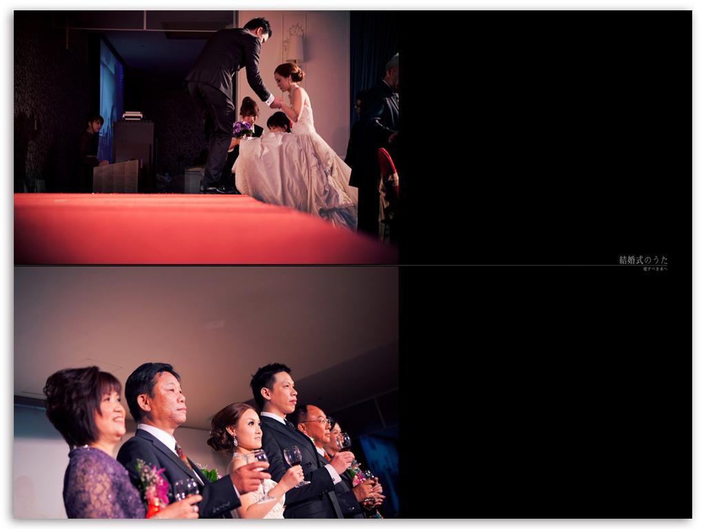 53-20111126HUOYE.jpg
