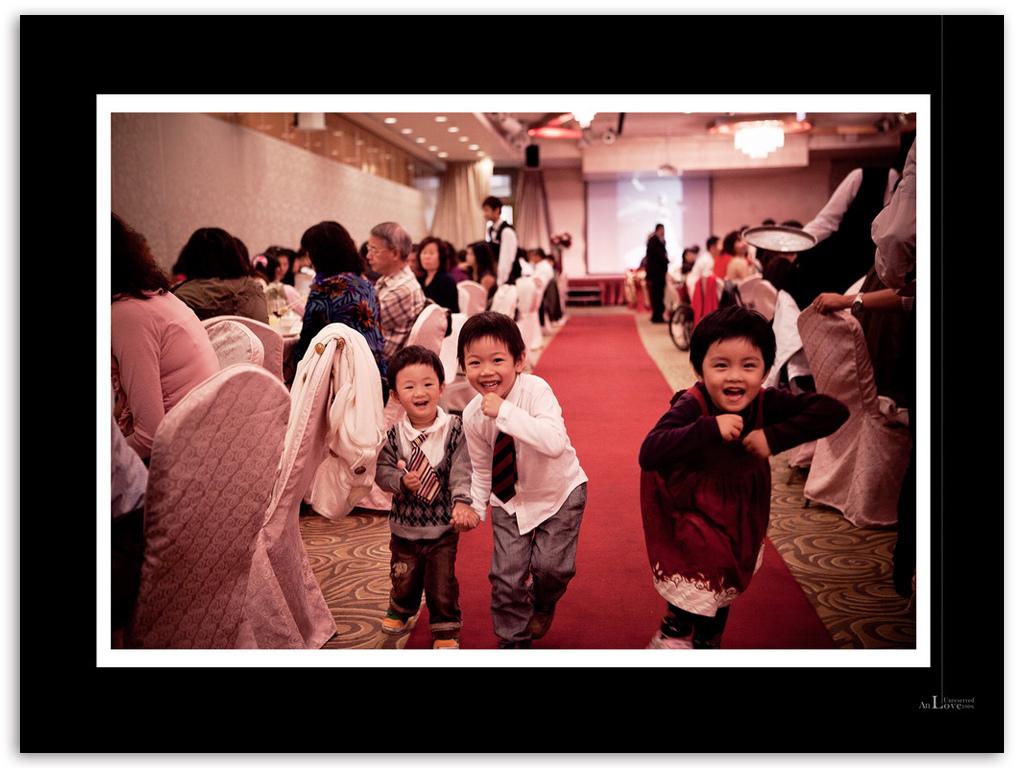 62-20111126HUOYE.jpg