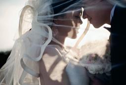 婚紗攝影255.jpg