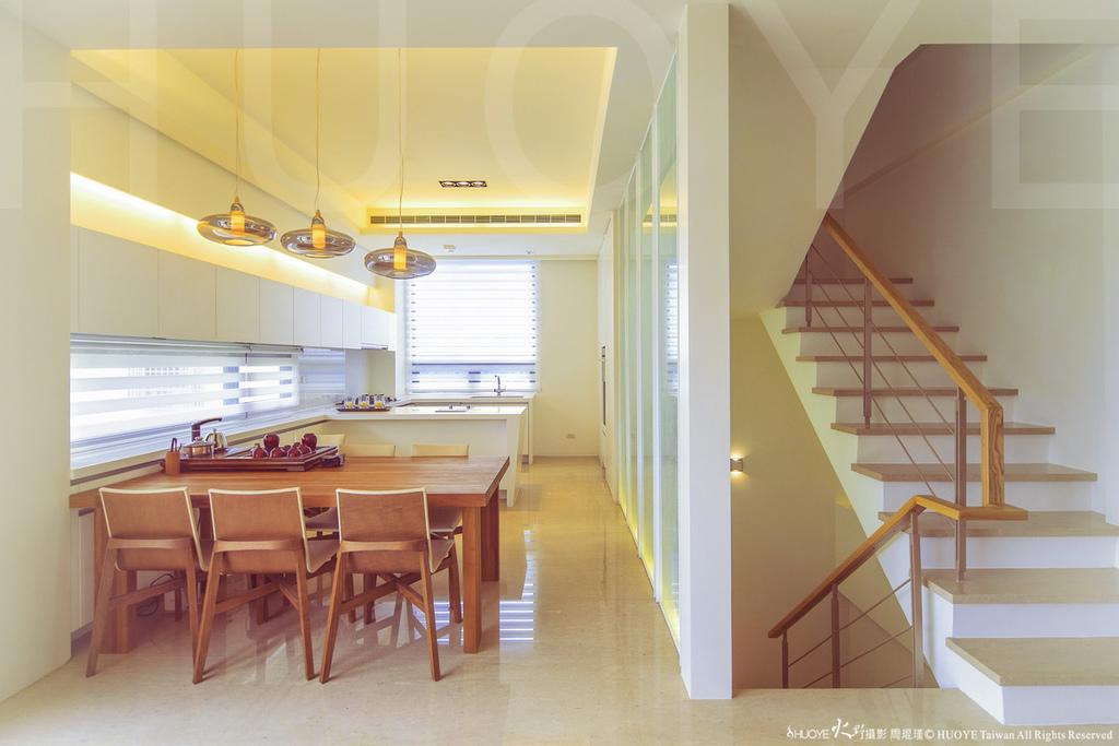 Model House-06.jpg