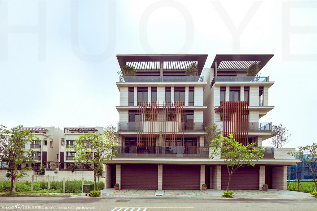 Model House-12.jpg