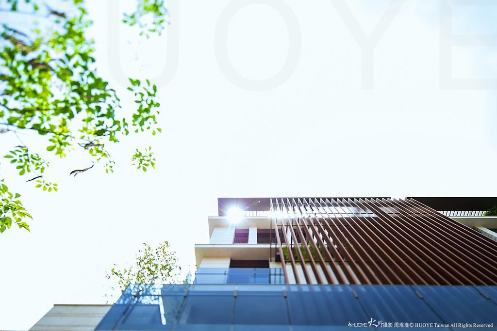 Model House-11.jpg