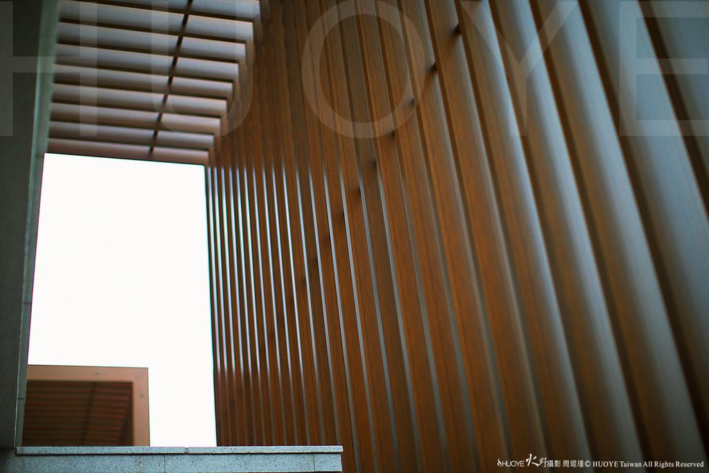 Model House-14.jpg